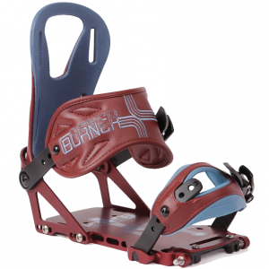 Spark AfterBurner Splitboard Binding
