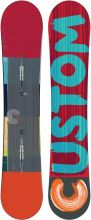 Burton Custom Flying V 2015 - 154