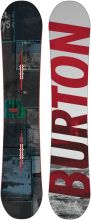 Burton Process Flying V 2015 - 152