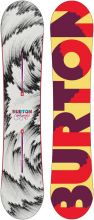 Burton Feelgood 2015 - 140