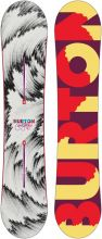 Burton Feelgood Flying V 2015 - 140