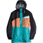Rhythm Brunswick Jacket
