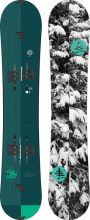 Burton Family Tree Custom Split 2017 - 156