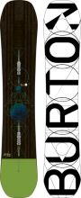 Burton Custom Flying V 2018 - 154