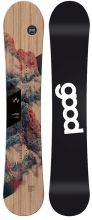 Goodboards Wooden 2020 - 162